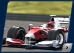 投注2015年F1比赛结果